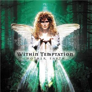 Within Temptation: Mother Earth (2002) Online