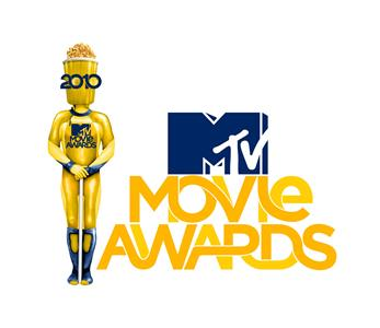 2010 MTV Movie Awards (2010) Online