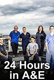 24 Hours in A&E A Good Life (2011– ) Online