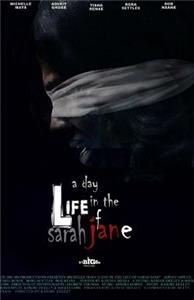 A Day in the Life of Sarah Jane (2018) Online