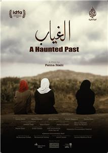 A Haunted Past (2018) Online