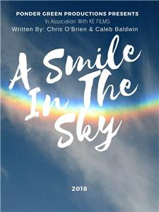 A Smile in the Sky (2018) Online