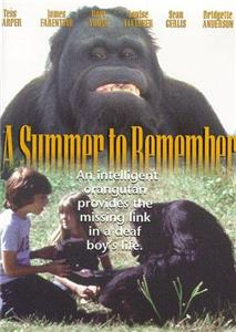 A Summer to Remember (1985) Online