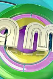 AM - Antes del mediodía Episode dated 9 February 2009 (2006– ) Online