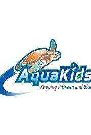 Aqua Kids Seabirds - Protecting and Managing Beach Nesting Birds (2005– ) Online