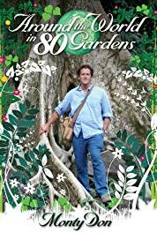 Around the World in 80 Gardens India (2008– ) Online