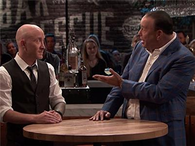 Bar Rescue Back to the Bar: For Whom the Cajun Belle Tolls (2011– ) Online