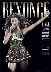 Beyoncé's I Am... World Tour (2010) Online