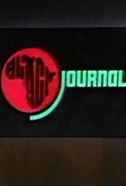 Black Journal Episode dated 21 December 1971 (1969– ) Online