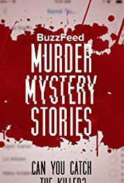 BuzzFeed Murder Mystery Stories Chapter 1 (2017– ) Online