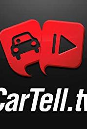 CarTell.tv 2018 Holden Equinox - Review (2012– ) Online