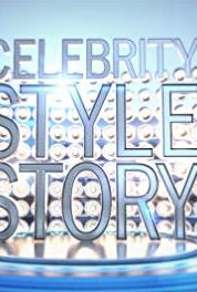 Celebrity Style Story Fresh Faces (2012– ) Online