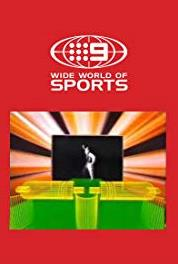 Channel Nine Cricket Benson & Hedges World Championship of Cricket: Semi-Finals - New Zealand vs India (1979– ) Online
