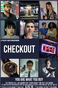 Checkout (2018) Online