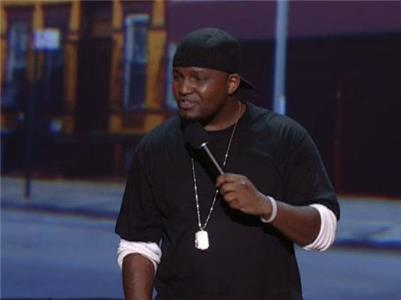 Comedy Central Presents Aries Spears (1998– ) Online