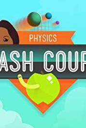 Crash Course: Physics Spectra Interference (2016– ) Online