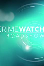 Crimewatch Roadshow Crimewatch Roadshow 19/20 (2012–2018) Online