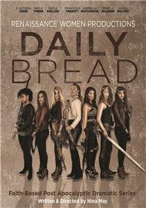 Daily Bread Our Numbers Have Grown (2017– ) Online