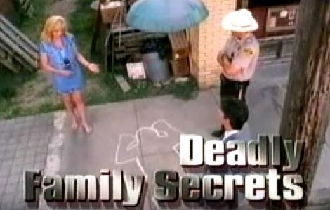 Deadly Family Secrets (1995) Online