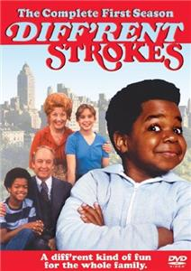 Diff'rent Strokes The Social Worker (1978–1986) Online