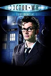 Doctor Who Confidential Script to Screen (2005–2011) Online
