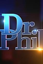 Dr. Phil Good Luck Fixing Me, Dr. Phil! (2002– ) Online