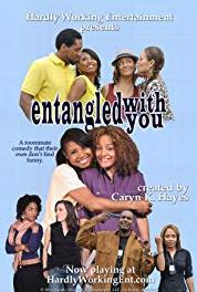 Entangled with You Moving Out, Moving In, Moving On? (2013– ) Online