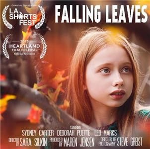 Falling Leaves (2015) Online