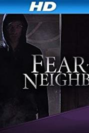 Fear Thy Neighbor Family Values (2014–2018) Online