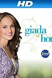 Giada at Home Lobster Bake (2008– ) Online