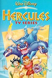 Hercules Hercules and the Caledonian Boar (1998–1999) Online