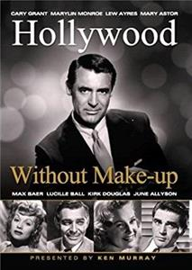 Hollywood Without Make-Up (1963) Online