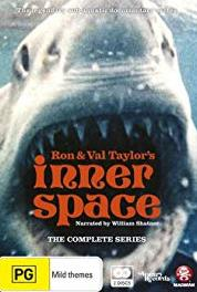 Inner Space Midget Monster (1973– ) Online