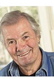 Jacques Pépin: Fast Food My Way Pop Over Anytime (2004– ) Online