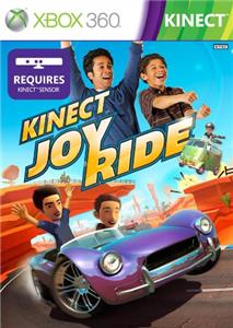 Kinect Joy Ride (2010) Online