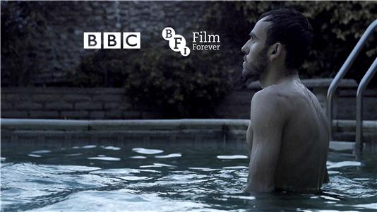 Listen to Britain 2017 Learning to Swim (2017) Online