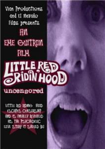 Little Red Riding Hood: Uncensored (2003) Online