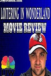 Loitering in Wonderland Movie Review The ABCs of Death (2012) (2013– ) Online