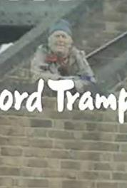 Lord Tramp Episode #1.1 (1977– ) Online