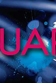 Luar Episode dated 18 April 2008 (1992– ) Online