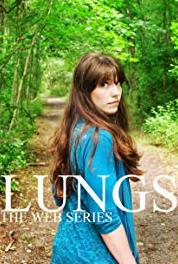 Lungs Breathe: Part 2 (2013–2015) Online