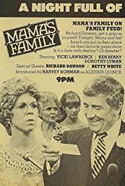 Mama's Family Bubba's Double Date (1983–1990) Online