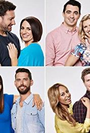 Married at First Sight Australia Moving In (2015– ) Online