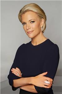 Megyn Kelly Presents (2016) Online