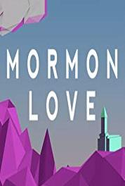 Mormon Love Will He Still Want To Marry Me? (2019– ) Online