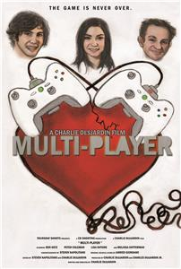 Multi-Player (2014) Online