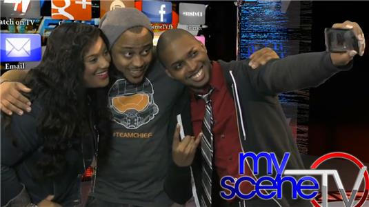 MyScene TV Episode #7.7 (2007– ) Online