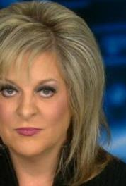 Nancy Grace Episode dated 30 September 2013 (2005–2016) Online
