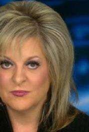 Nancy Grace Episode dated 8 March 2016 (2005–2016) Online