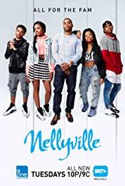 Nellyville Nelly Nose Best (2014– ) Online